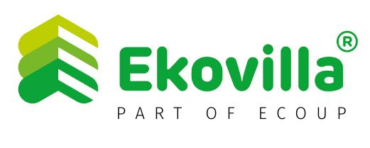 Ekovilla Eesti